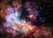 Hubble Teleskobu galaksi ikizi keşfetti