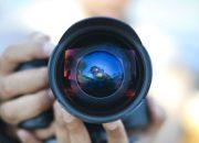 Iğdır'daki fotoğrafçılardan öğrenciler için yardım kampanyası