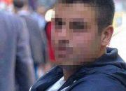 İğrenç olayda bir tutuklama daha babasından sonra…