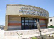 İHH Çocuk Yaşam Merkezi açıldı