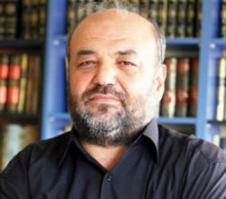 İhsan Eliaçık Ramazan'da içki içmeyi savundu