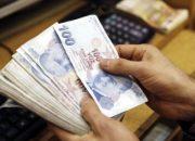 İki hafta içinde borcunu ödemeyen hakkını kaybedecek