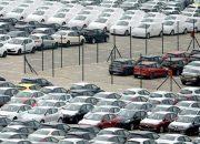 İkinci el ithal araç düzenlemesi ÖTV tutarı
