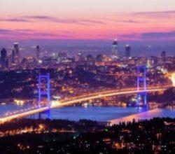 İklim profesöründen İstanbul raporu