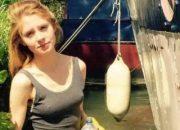 İngiltere'de mahkeme sevgilisini bıçaklayan genci affetti