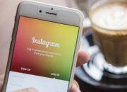 Instagram'a tarayıcıdan fotoğraf yükleme özelliği geldi