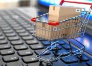 İnternetten alışverişe vergi geliyor