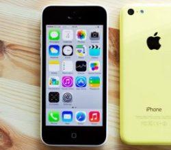 iPhone kilidini kırmanın bedeli 3,2 milyon TL