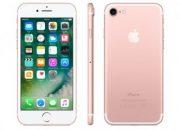 iPhone'larda batarya sorununa karşı 5 önlem