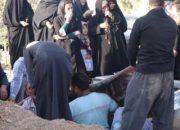 İran depreminde ölü sayısı artıyor