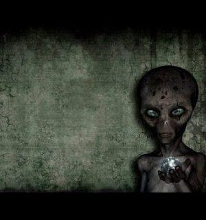 İslam da Uzaylılar (Ufolar, Dünya Dışı Yaşam)
