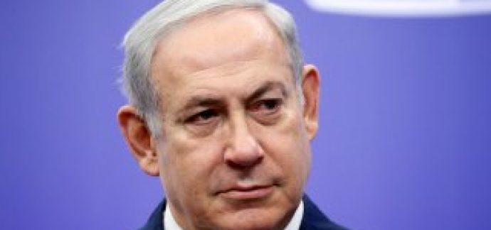İslam İşbirliği Teşkilatı'nın kararı Netanyahu'yu bozdu