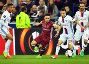 İspanyol medyasından çarpıcı Beşiktaş manşeti
