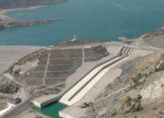 İstanbul'a 3 yeni baraj inşa edilecek
