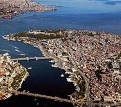 İstanbul'da 7'nin üzerinde deprem olacağı öngörülüyor