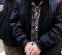İstanbul merkezli 14 ilde FETÖ/PDY operasyonu