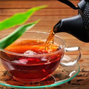 İyi Çay Demlemenin Püf Noktaları