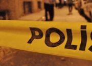 İzmir'de cinnet getiren baba eşini ve kızını öldürdü