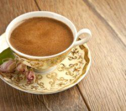 Kahvenizin Tadını Çıkarabilmek İçin 9 Tüyo