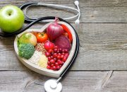 Kalp hastası olanlar dikkat! Bu yiyecek listesine bakın