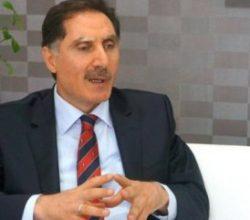 Kamu Başdenetçisi Malkoç'tan ÖSYM'ye tepki