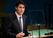 Kanada'dan 'yerlileri istismar ettik' itirafı