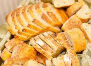 Karbonhidrat ağırlıklı beslenenler dikkat!