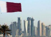 Katar bazı Arap ülkelerini IMO'ya şikayet etti