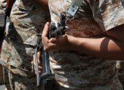 Katar Cibuti'deki askerlerini geri çekiyor