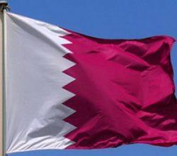 Katar'dan El Arabiya ve SkyNews Arapça'ya dava