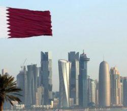Katar kendisine ambargo uygulayan ülkeleri şikayet etti
