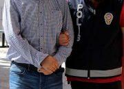 Kayseri'de ByLock kullanan 9 kişi hakkında karar çıktı