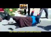 Komik Türk Videoları Özel Kolaj