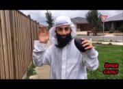 KOMiK VIDEOLAR 2016 PART 2 #BOMBA #ŞAKASI #SİLAH #ŞAKASI #CANLI BOMBA Ömer GNR