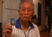 Kore Yarımadası'nın parçalanmış ailelerinin dramı