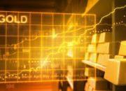 Kuzey Kore ile ABD gerilimi altın fiyatlarını arttırdı