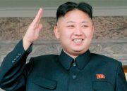 Kuzey Kore lideri dünyayı ters köşeye yatırdı