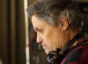 Kuzuların Sessizliği filminin yönetmeni hayatını kaybetti