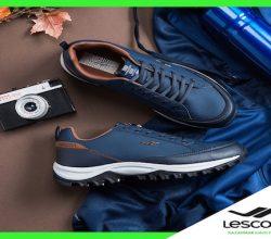 Lescon Spor Ayakkabılar ile Maksimum Konfor, Maksimum Performans