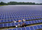 Lisanssız elektrik üretimi yönetmeliğinde değişiklik