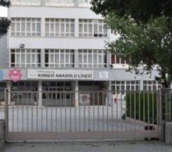 Lisede sınıfları kız-erkek diye ayıran müdüre soruşturma
