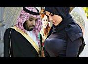 Lütfen Bu Videoyu Sadece Evde Kimse Yoksa İzleyin – Dubai Hakkında İlginç Gerçekler
