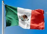 Meksika'da uyuşturucu çetesinin kadın lideri yakalandı
