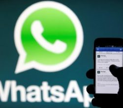 Microsoft'tan WhatsApp hamlesi