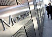 Moody's, finansal veri şirketini 3 milyar avroya satın al