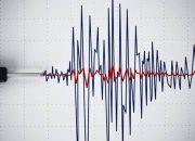 Muğla'da son 16 saatte 22 deprem meydana geldi
