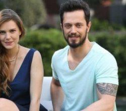 Murat Boz: Aslı'yı kıskanmaya hakkım var