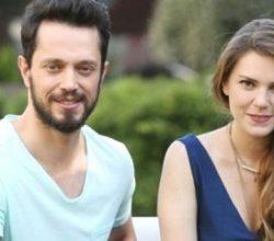 Murat Boz: Aslı'yla ayrılmadık