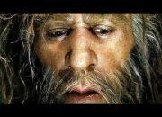 Neandertallerin çöküşü nasıl oldu?