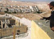 Netanyahu Filistin işgalciliği ile övünüyor
